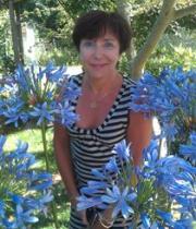 Agnès JAHIER
